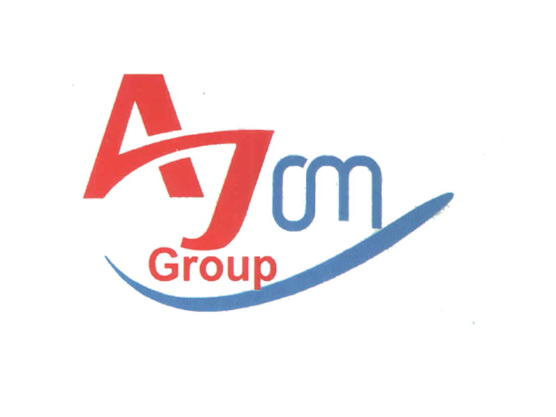 A J OM Group