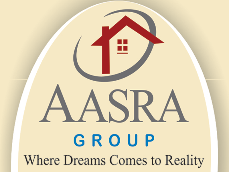Aasra Group