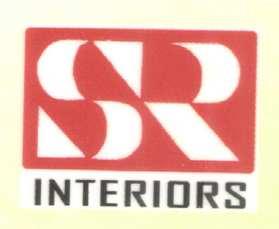 S R Interior
