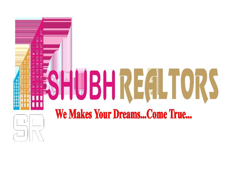 Shubh Realtors