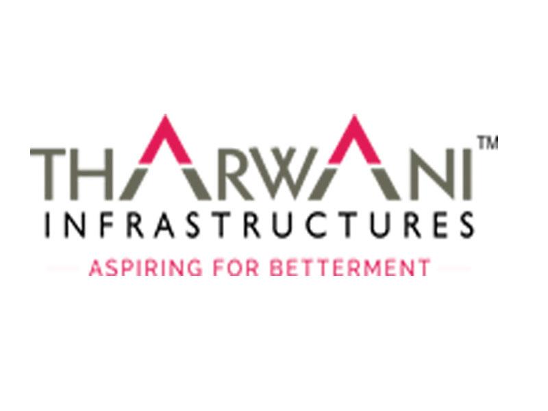 Tharwani Infrastructures