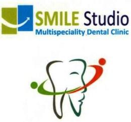 Smile Studio
