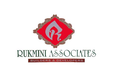 Rukmini Associates