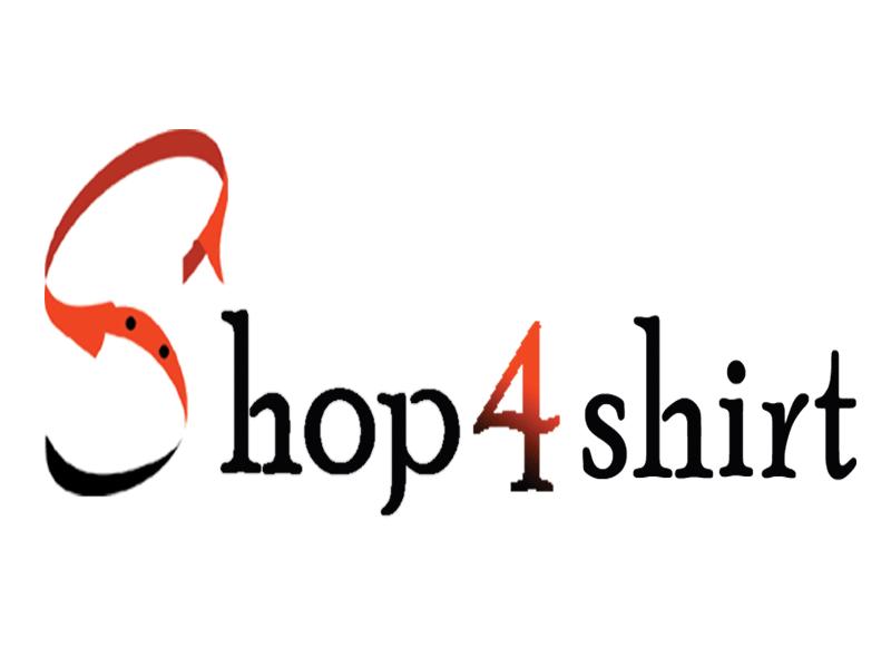 Shop4Shirt