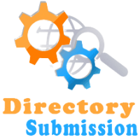 directory-submission