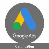 google-adword-certification